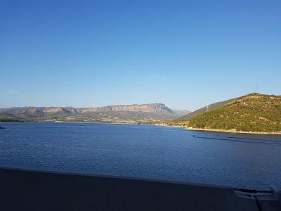 Lago Sant Antoni